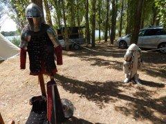 armure_campement_medieval_070820.jpg
