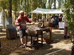 camp_medieval_070820.jpg